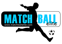 Match Ball Elite